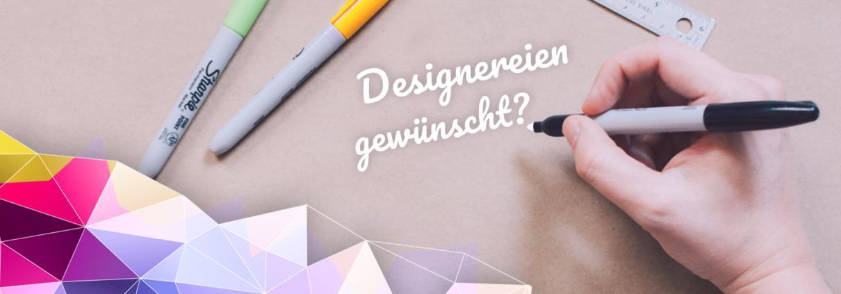 Webdesign Grafikdesign Hannover Designereien Com