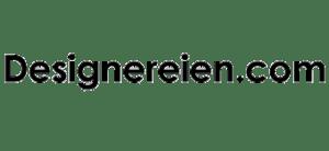 Designereien.com